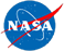 Visit the NASA Web Site